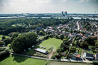 "Antwerp Port Epic (with party tent). <br /> <br /> Antwerp Port Epic 2018 (formerly ""Schaal Sels"")<br /> One Day Race: Antwerp > Antwerp (207km of which 32km are cobbles & 30km is gravel/off-road!)"