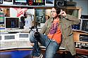 2010 - Virgin Radio.<br /> Florian Gazan.