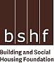 BSHF- Canopy
