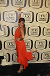 "10th Anniversary of the TV Land Awards on April 14, 2012 to honor shows ""Murphy Brown"", ""Laverne & Shirley"", ""Pee-Wee's Playhouse"", ""In Loving Color"" and ""One Day At A Time"" and Aretha Franklin at the Lexington Armory, New York City, New York. (Photo by Sue Coflin/Max Photos)"