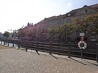 CITY_LOCATION_40777