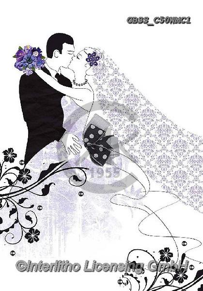 Sharon, WEDDING, HOCHZEIT, BODA, paintings+++++,GBSSC50WMC1,#W#, EVERYDAY