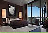 Las Vegas Residence by LC2