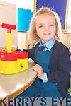 Presentation National School, Listowel: Bea Stack, Ballygrennan, Listowel