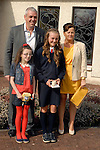 Mornington Confirmation 2012