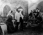 Кавказский пленник (1911)