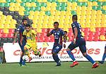02_Mayo_2019_Bucaramanga vs Unión
