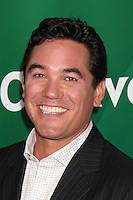 BEVERLY HILLS, CA - JULY 24: Dean Cain at the 2012 NBC Universal TCA summer press tour at The Beverly Hilton Hotel on July 24, 2012 in Beverly Hills, California. Credit: mpi25/MediaPunch Inc. /NortePhoto.com<br />