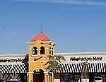 Shopping, Nike Store, Lake Buena Vista Factory Store, Orlando, Florida
