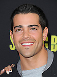 Jesse Metcalfe at The L.A. Premiere of Spring Breakers held at The Arclight Theater in Hollywood, California on March 14,2013                                                                   Copyright 2013 Hollywood Press Agency