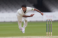 Middlesex CCC vs Worcestershire CCC 04-05-12