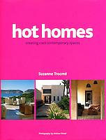Hot Homes