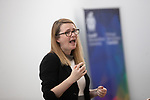 Cardiff Met - Kirsty Williams AM