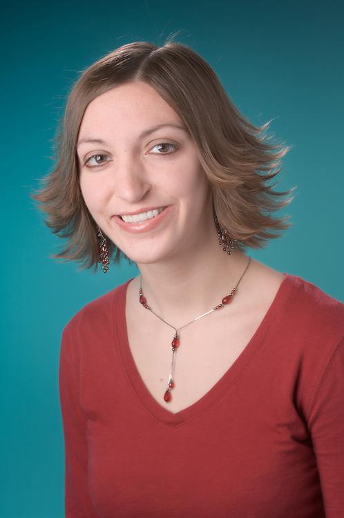 7. Amy Ellifritz