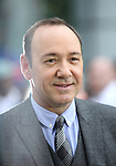 """Kevin Spacey attending the """"CASINO JACK""""  Gala Premiere during the 35th Toronto International Film Festival at Roy Thomson Hall on September 15, 2010 in Toronto, Canada."""