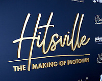 """LOS ANGELES - AUG 8:  Atmosphere at the """"Hitsville: The Making Of Motown"""" Premiere at the Harmony Gold Theater on August 8, 2019 in Los Angeles, CA"""