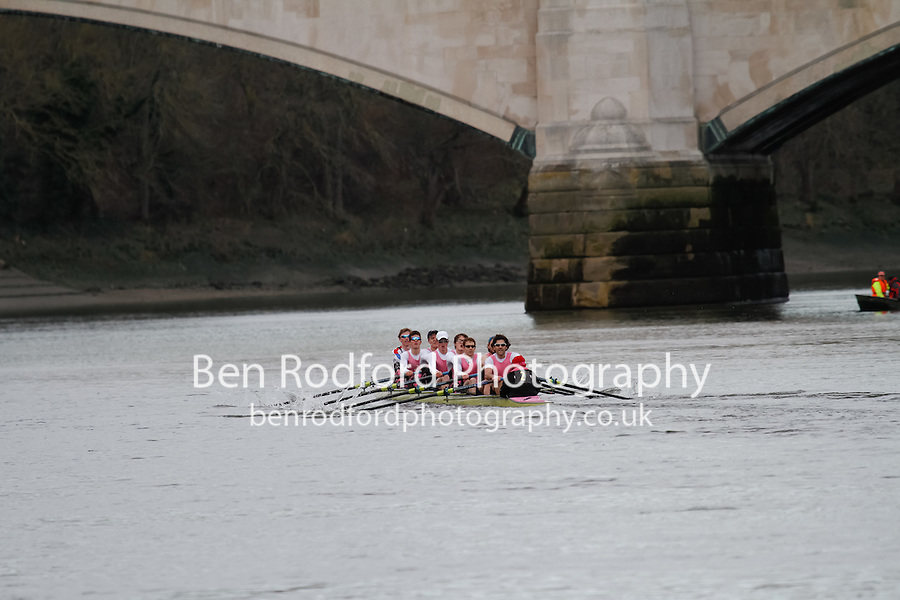 Crew: 2 - Westminster School - Elite<br /> <br /> Quintin Head 2017<br /> <br /> To purchase this photo, or to see pricing information for Prints and Downloads, click the blue 'Add to Cart' button at the top-right of the page.