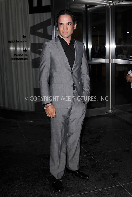 WWW.ACEPIXS.COM<br /> April 7, 2015 New York City<br /> <br /> Reece Ritchie attending the special screening of Relativity Studio's 'Desert Dancer' at Museum of Modern Art on April 7, 2015 in New York City.<br /> <br /> Please byline: Kristin Callahan/AcePictures<br /> <br /> ACEPIXS.COM<br /> <br /> Tel: (646) 769 0430<br /> e-mail: info@acepixs.com<br /> web: http://www.acepixs.com