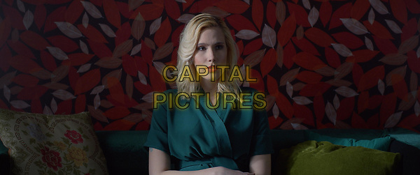 Albastru si rosu, in proportii egale. (2018)<br /> *Filmstill - Editorial Use Only*<br /> CAP/MFS<br /> Image supplied by Capital Pictures