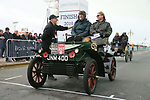 257 VCR257 Vauxhall 1904 JNM400 Andrew Boddy