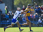 NHL Clare V Waterford 26-3-17