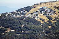 Image Ref: HC140<br /> Location: Mt Buller Village<br /> Date: 22 March, 2015