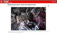http://world.time.com/2013/10/02/for-those-fleeing-syrias-war-an-ancient-refuge/photo/aptopix-mideast-syria-ruins-photo-essay-2/