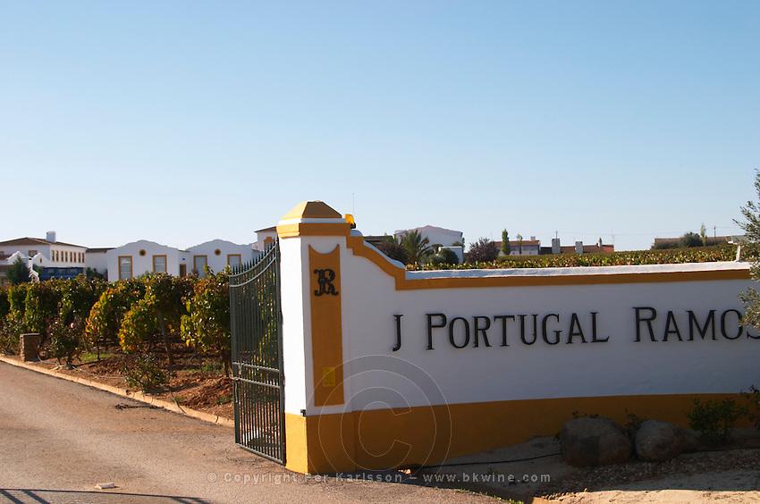 j portugal ramos vinhos alentejo portugal