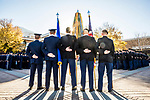 _E2_9666<br /> <br /> 1611-26 Veterans Day Presidential Review<br /> <br /> with Elder Lance B. Wickman<br /> <br /> November 11, 2016<br /> <br /> Photography by: Nathaniel Ray Edwards/BYU Photo<br /> <br /> © BYU PHOTO 2016<br /> All Rights Reserved<br /> photo@byu.edu  (801)422-7322<br /> <br /> 9666