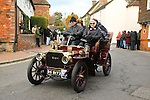 319 VCR319 Mr Stephen J Curry Mr Stephen Curry 1904 Peugeot France A221