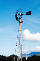 SPIRAL WINDMILL USED TO GENERATE POWER<br /> Renewable Energy