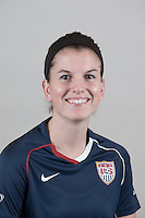 .USA Women head shots. Angie Woznuk.USA Women head shots.