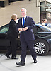 The Andrew Marr Show arrivals <br /> BBC, Broadcasting House, London, Great Britain <br /> 11th June 2017 <br /> <br /> <br /> <br /> Sir Michael Fallon <br /> <br /> <br /> <br /> <br /> <br /> Photograph by Elliott Franks <br /> Image licensed to Elliott Franks Photography Services