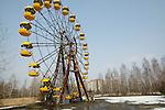 chernobyl russia