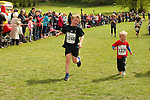 2015-05-03 YMCA Fun Run 59 SB u6 1m int