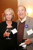 Northwestern's Class of 1966 Reunion Party at the Evanston Country Club on Friday, October 21st, 2016. Photos by Jasmin Shah.