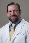 Dr. Charles Portera and staff.  Alaska Surgical Oncology