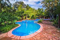 La Aldea de la Selva Lodge, Puerto Iguazu, Argentina