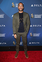07 February 2019 - Los Angeles, California - Kendrick Sampson. Delta Air Lines 2019 GRAMMY Party held at Mondrian Los Angeles. Photo Credit: Faye Sadou/AdMedia