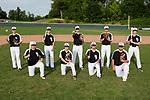 7-14-20, Michigan Sports Academy U18 Baseball - Livingston