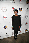 Erin Wilson Attends DJ Jon Quick's 5th Annual Beauty and the Beat: Heroines of Excellence Awards Honoring AMBRE ANDERSON, DR. MEENA SINGH,<br /> JESENIA COLLAZO, SHANELLE GABRIEL, <br /> KRYSTAL GARNER, RICHELLE CAREY,<br /> DANA WHITFIELD, SHAWN OUTLER,<br /> TAMEKIA FLOWERS Held at Suite 36, NY