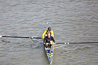 Crew: 433  Ardingly Rowing Club - Op MasG 2-<br /> <br /> Pairs Head 2019<br /> <br /> To purchase this photo, or to see pricing information for Prints and Downloads, click the blue 'Add to Cart' button at the top-right of the page.