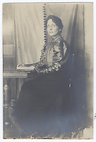 10a.<br />