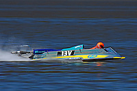 13-V   (outboard hydroplane)