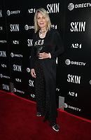 JUL 11 Los Angeles Special Screening of Skin