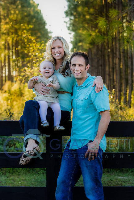 Rountree Family Photos