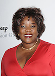 Loretta Devine arriving at the Disney ABC Television Group All Star Party, that was held at the Beverly Hilton Hotel, Beverly Hills, Ca. July 17, 2008. Fitzroy Barrett