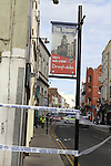 Drogheda Stabbing Shop Street 19/3/11