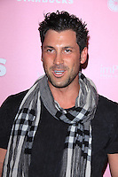 Maksim Chmerkovskiy at Us Weekly's Hot Hollywood Style Event at Greystone Manor Supperclub on April 18, 2012 in West Hollywood, California. © mpi28/MediaPunch Inc.