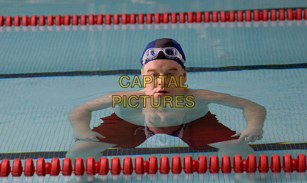 PHILIP SEYMOUR HOFFMAN  .in Jack Goes Boating.Phillip.*Filmstill - Editorial Use Only*.CAP/FB.Supplied by Capital Pictures.